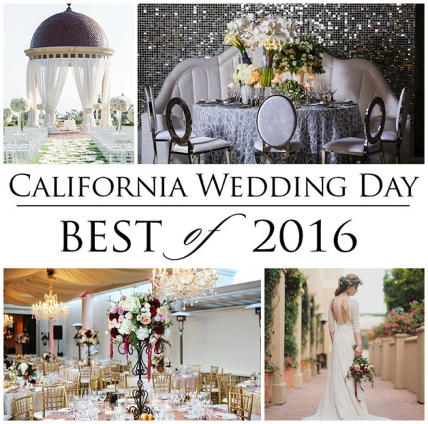 """All About Events Wins Best """"All Around Wedding Vendor ..."""