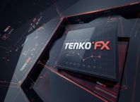TenkoFX Cashback Loyalty Program