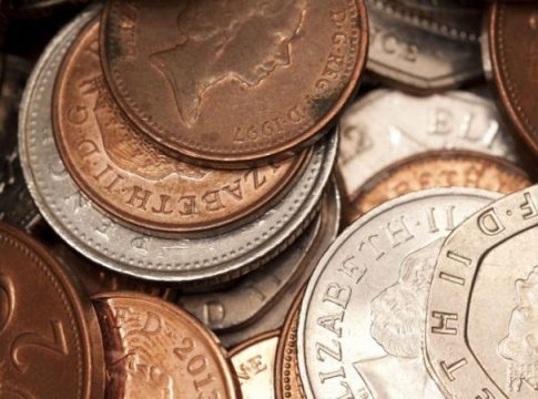 Little Known Currencies of the World