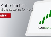 Autochartist Review