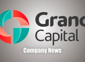 Grand Capital Company News