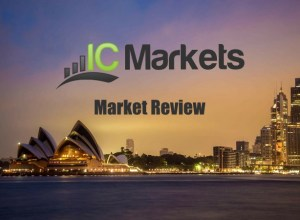 IC Markets Market Review