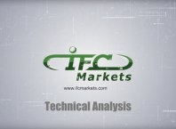 IFCMarkets Technical Analysis