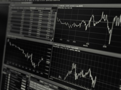 Top Tips for Trading the NFP