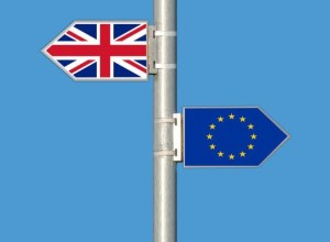 5 Brexit Facts That May Interest Forex Traders