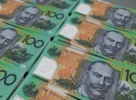 What To Keep In Mind When Trading AUD