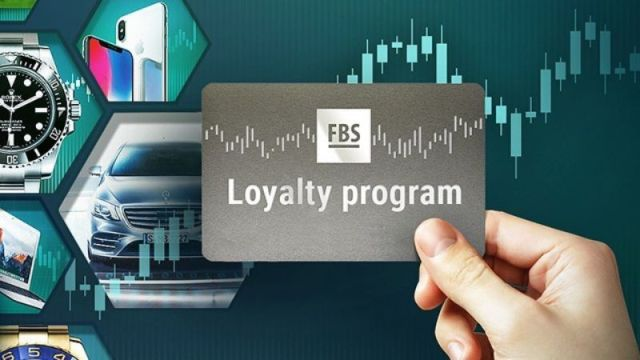How To Get Rewards With FBS Loyalty Program
