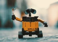 Forex Robots - what are they for?