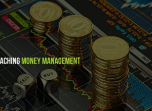 Money Management Explained