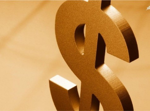 Dollar Index - How to use it in Trading?
