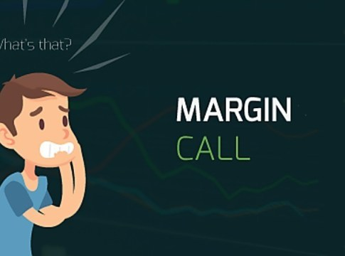 What is Margin Call and how you can avoid it