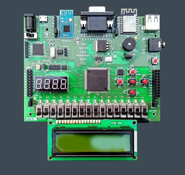spartan-6-fpga-development-board1
