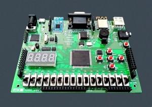 spartan-6-fpga-development-board2