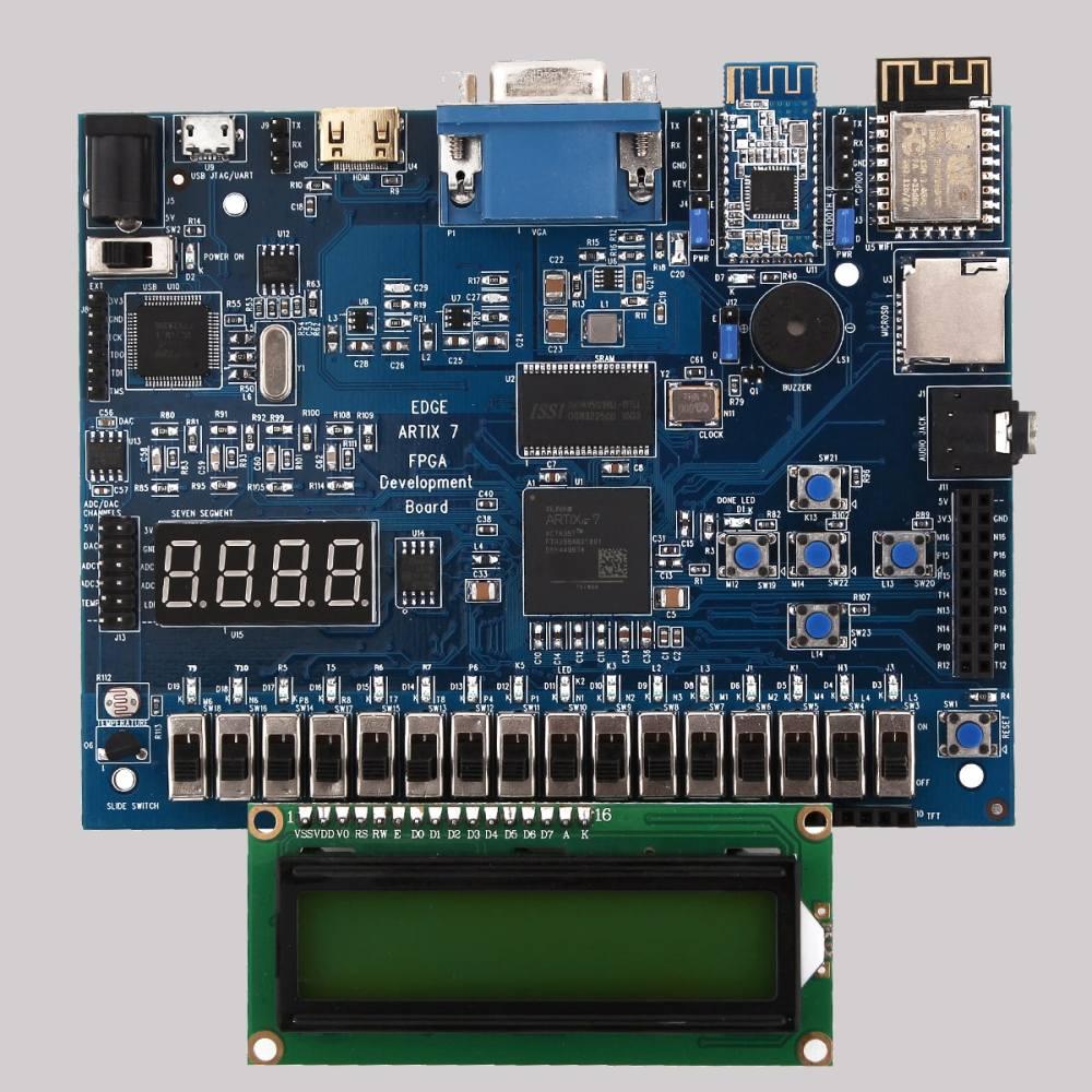 medium resolution of edge artix 7 fpga development board 6