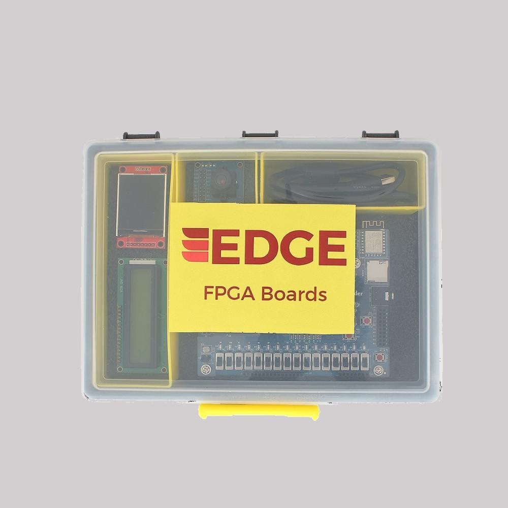 medium resolution of edge