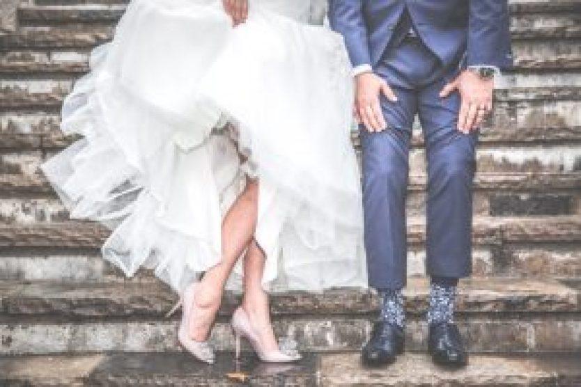 guida come vestirsi invitato matrimonio