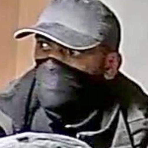 robbery suspect in geneva