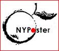 NY Poster Inc