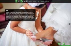 Artlook Inc Brooklyn Wedding Photographer