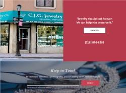 CJG Jewelry