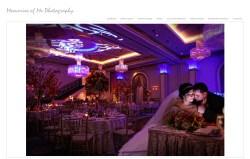 Memories of Me Photography Wedding Photo & Video