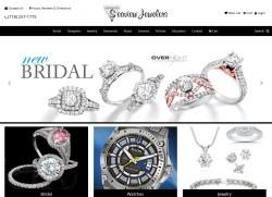 Seaview Jewelers located in Brooklyn New York