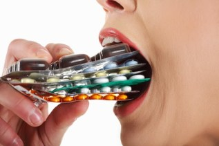 pills-money-inventing-disease-addiction