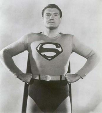 018-adventures-of-superman-theredlist-400
