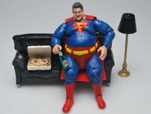 fat-superman-09