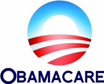 obamacare-logo_full jpg (2) 300