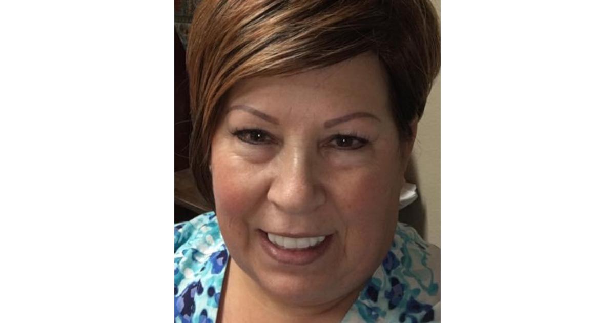 Lisa Willis Blosser Obituary
