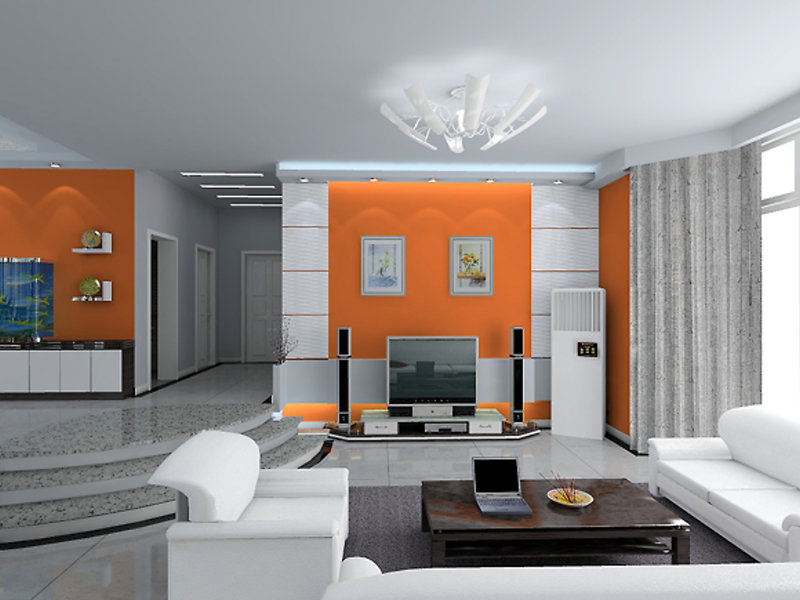 Simple House Interior Design All About Interiors