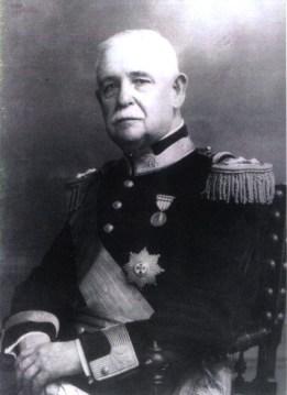 Ricardo Julio Ivens-Ferraz