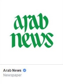 fb_arabnews