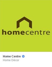 fb_homecenter