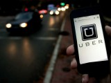 Uber - Online Taxi Service