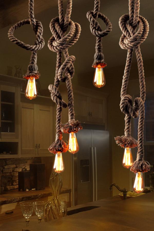 36 diy vintage industrial style lighting fixtures to consider design no 27 creative home lighting ideas