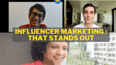 These Influencer Collaborations will take the marketing to next level!