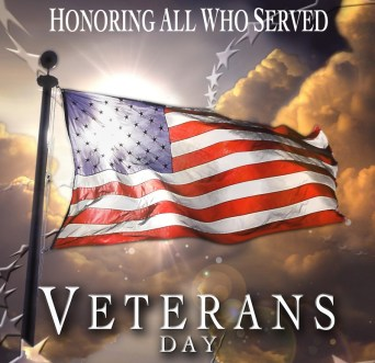 veterans_day_2013