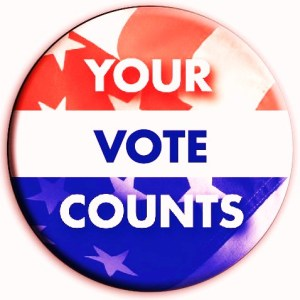 your_vote_counts_button_3