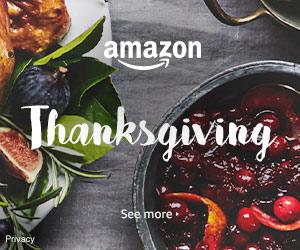 1014500_thanksgiving_associates_300x250