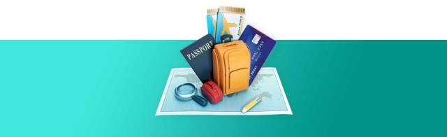 credit-karma-guide-to-travel-rewards-credit-cards