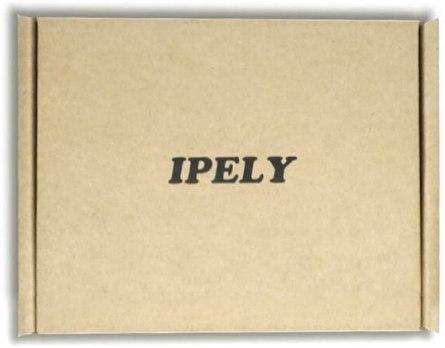 Ipely6
