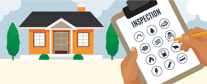 home-inspection-header-1