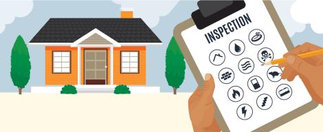 home-inspection-header-1
