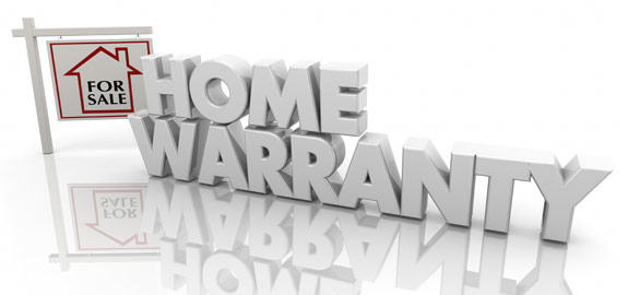 home-warranty-text
