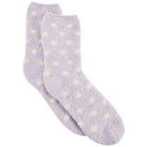 sock3