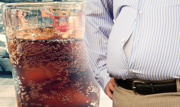 stomach-bloating-causes-bloated-fizzy-drinks-soft-carbonated-987490