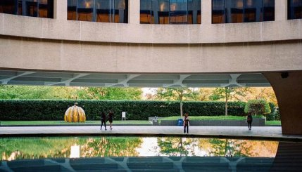 teamgrayduck_hirshhorn-museum-exterior-and-sculpture-garden_yesmydccool