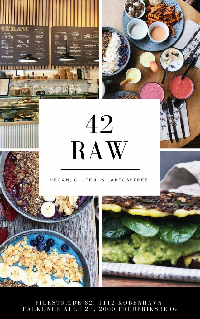 where to eat healthy in copenhagen 42 raw vegan glutenfree laktosefree food food guide